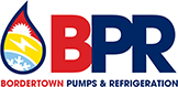 Electrical Contractors Bordertown | Bordertown Pumps & Refrigeration